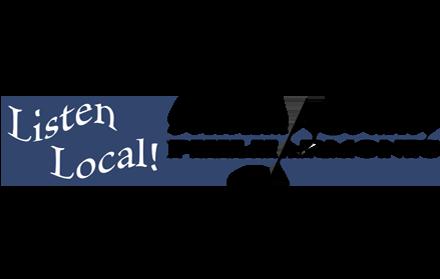 Sonoma County Philharmonic